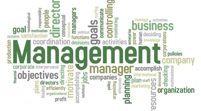 Management-Word-Cloud-672x372.jpg