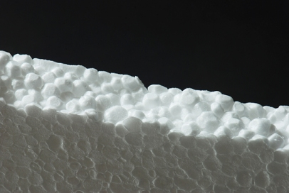 where-can-i-recycle-styrofoam