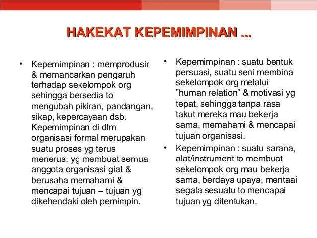 kepemimpinan-ppt-materi-pmr-5-638