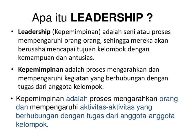 pelatihan-professional-development-and-leadership-for-secretaries-bagi-karyawan-petrochina-intl-companies-jakarta-di-hotel-sensa-bandung-21-23-oktober-2015-8-638
