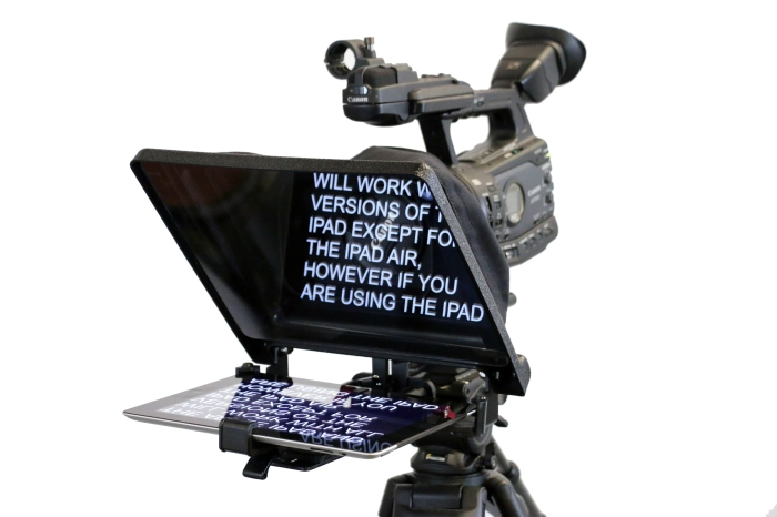 teleprompter-rail-all-cameras_mfbp-98