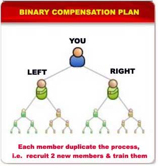 binary_plan